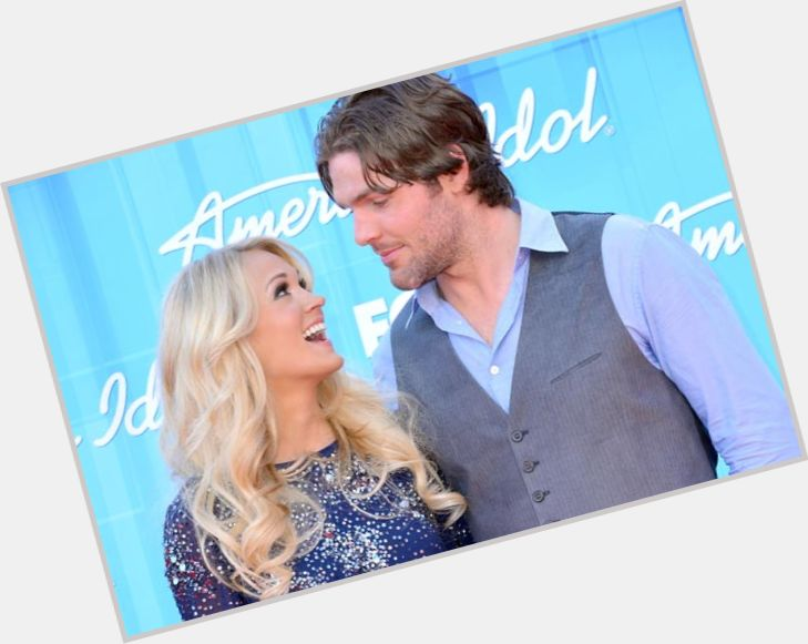 mike fisher and carrie underwood together 10.jpg