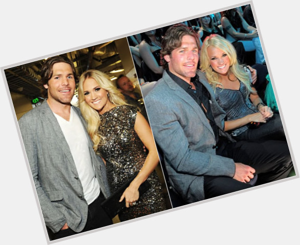 mike fisher and carrie underwood together 8.jpg