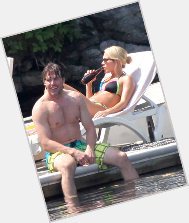 mike fisher and carrie underwood wedding 11.jpg