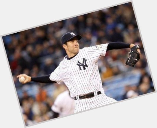 Mike Mussina Official Site For Man Crush Monday Mcm