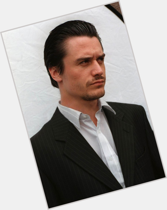mike patton young 0.jpg