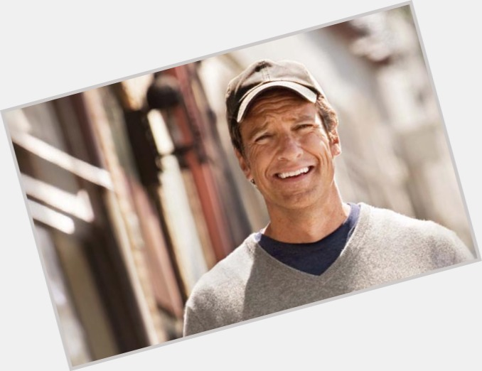mike rowe new hairstyles 1.jpg