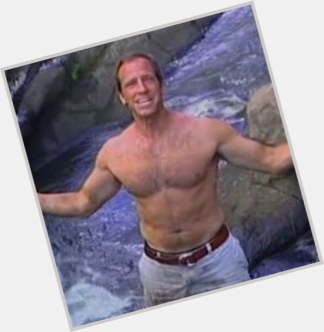 mike rowe bear 6.jpg