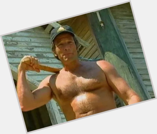 Mike Rowe Official Site For Man Crush Monday Mcm