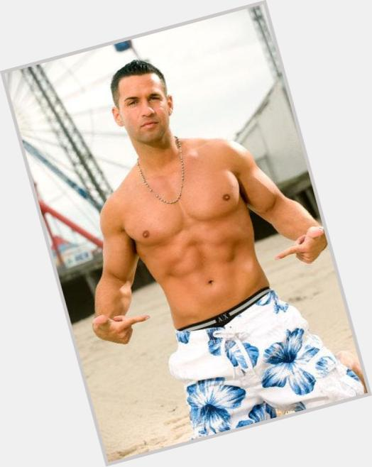 mike the situation sorrentino cars 2.jpg