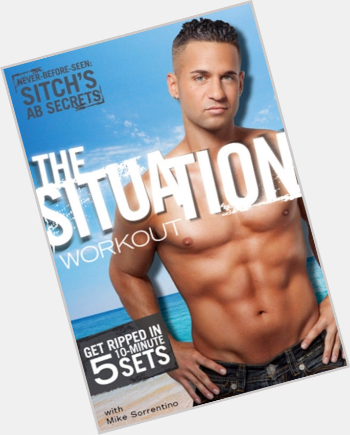 mike the situation sorrentino net worth 1.jpg