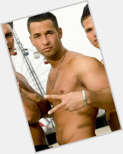mike the situation sorrentino net worth 7.jpg