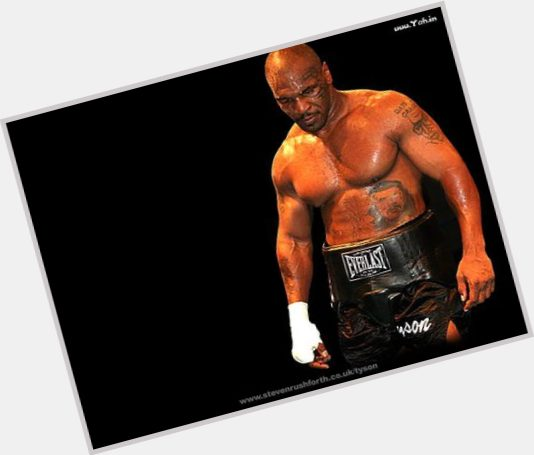 mike tyson knockout 5.jpg