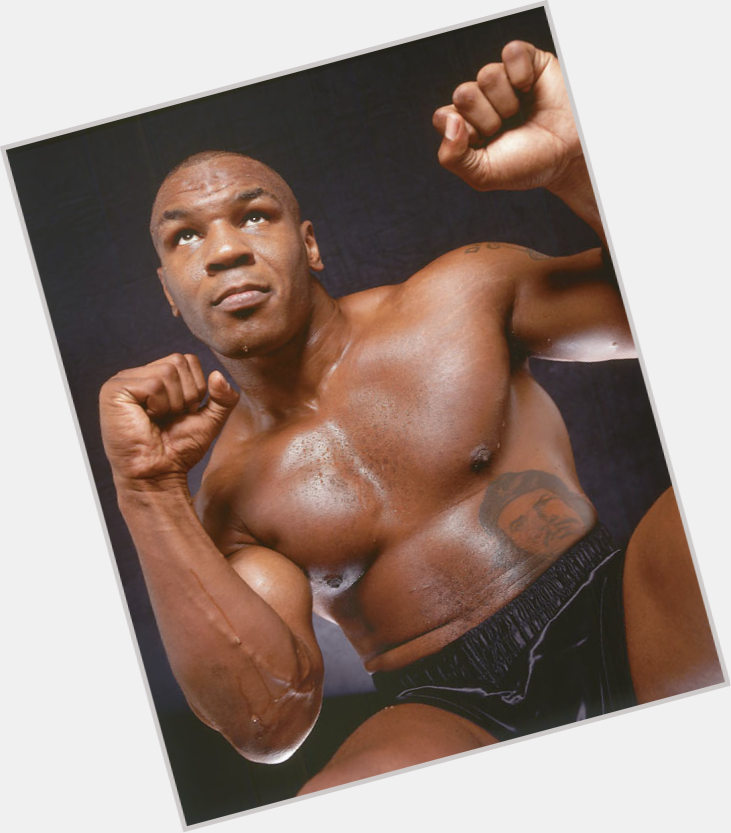 mike tyson wallpaper 4.jpg
