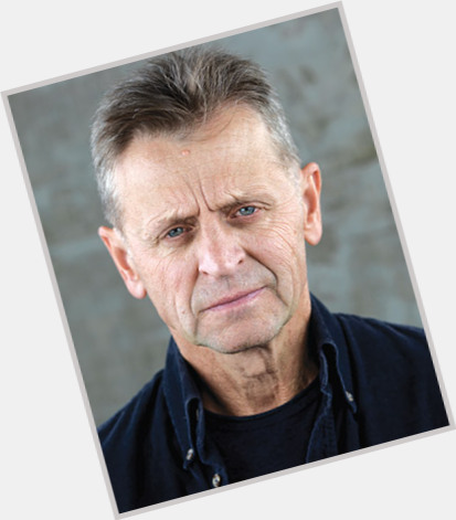 Mikhail Baryshnikov Official Site For Man Crush Monday