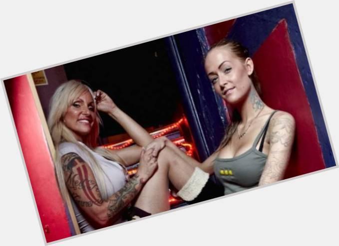 linse kessler sex sexy lesbians