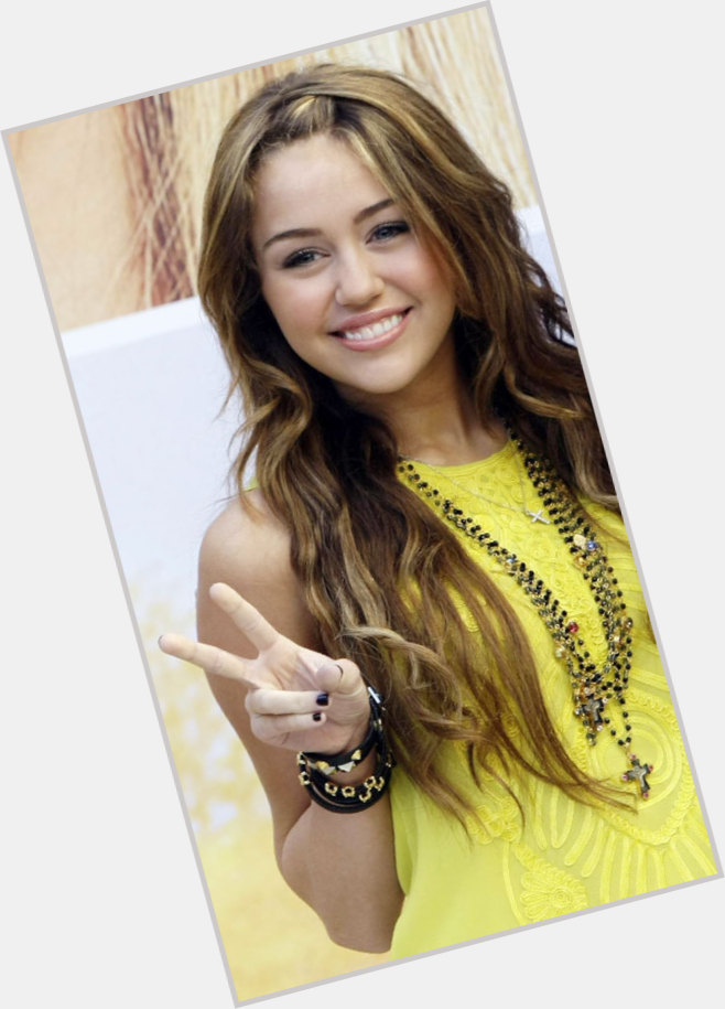 Real Haircuts Hannah Montana 3865903 Dewingerdfo