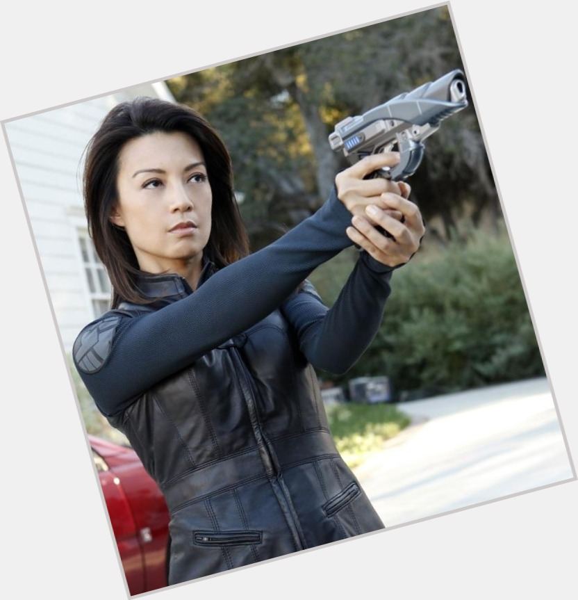 ming na wen agents of shield 1.jpg