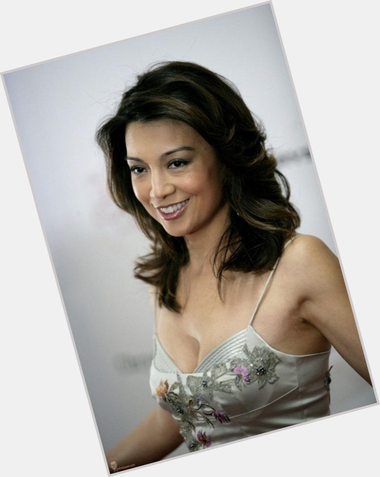 ming na wen agents of shield 10.jpg