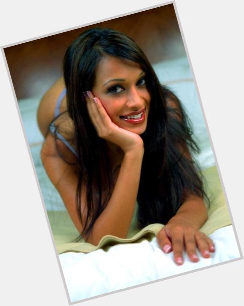 Minnie Gupta Nude Photos 85