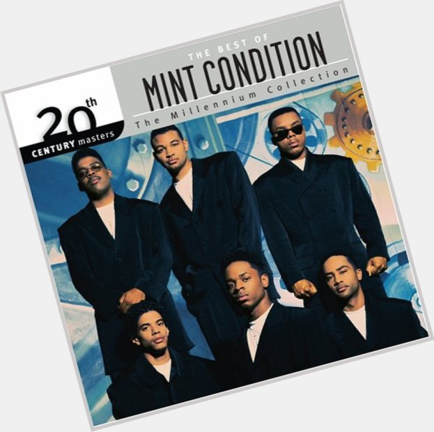 mint condition official site for man crush monday mcm woman crush