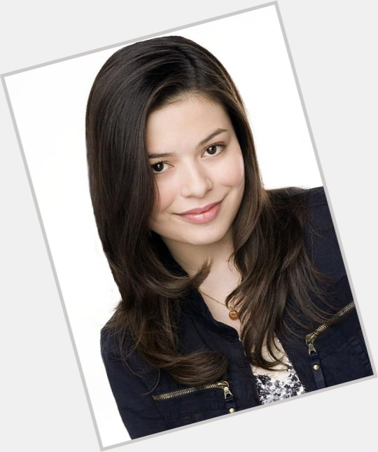 Miranda Cosgrove Official Site For Woman Crush Wednesday