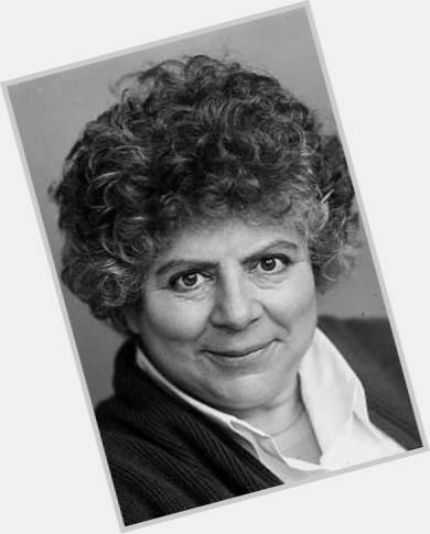 Miriam Margolyes Official Site For Woman Crush Wednesday