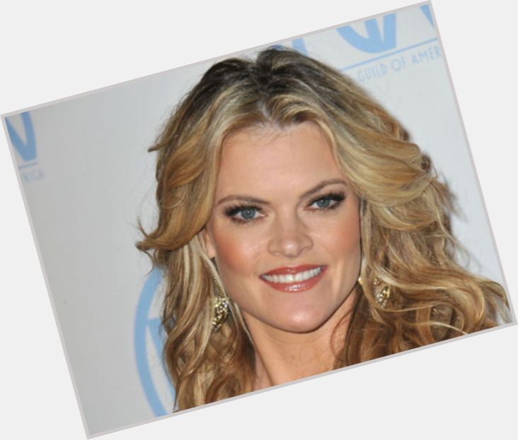 Missi Pyle Official Site For Woman Crush Wednesday WCW