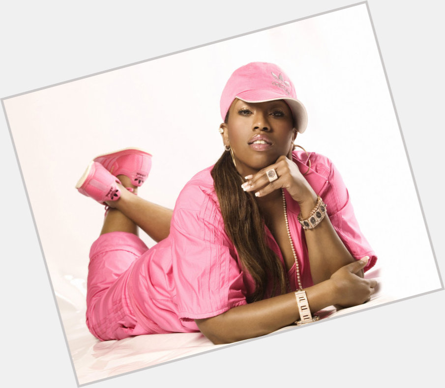 missy elliot weight loss 4.jpg