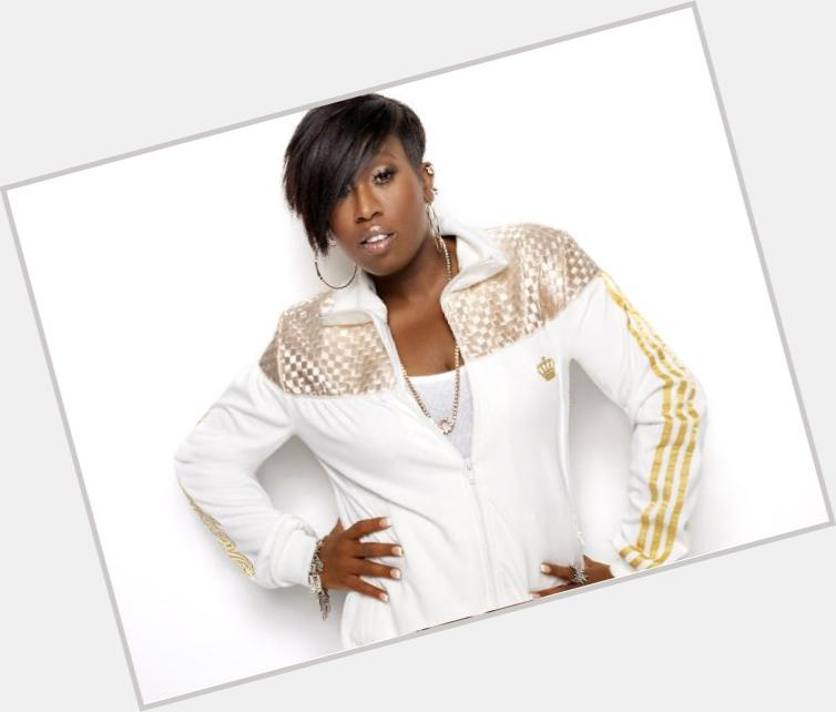 missy elliot weight loss 7.jpg