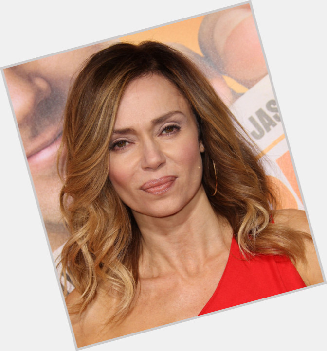 Vanessa Angel | Official Site for Woman Crush Wednesday #WCW