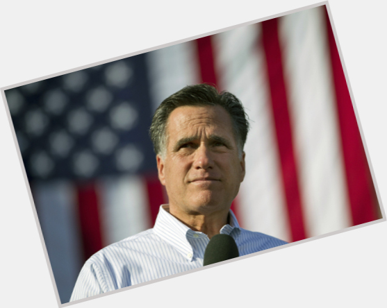 romney black girls personals Romney tells blacks he offers a better chance share this: click to share on facebook (opens in new window) click to share on reddit (opens in new window.
