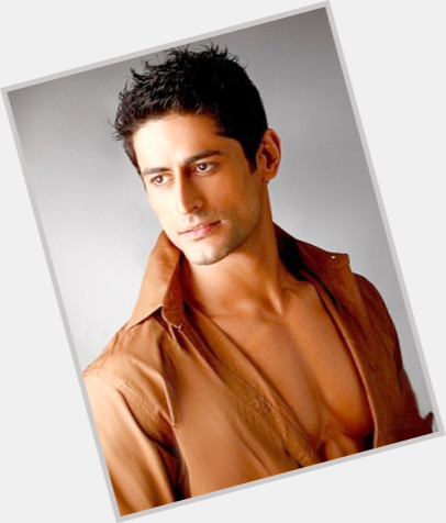 mohit raina body 1.jpg