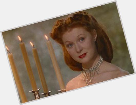 moira shearer the red shoes 0.jpg