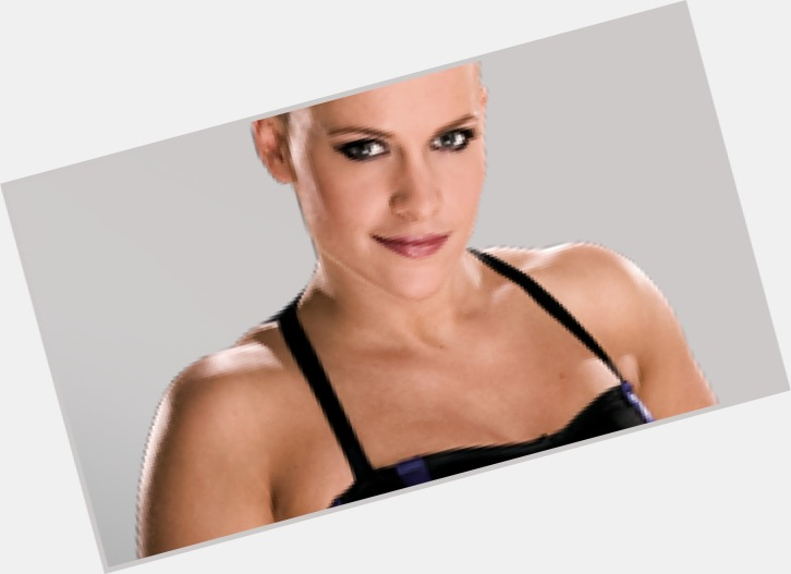 molly holly new hairstyles 1.jpg