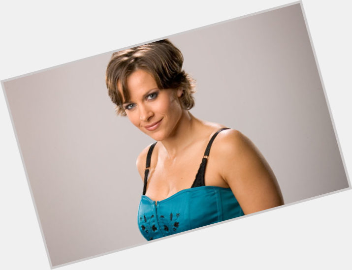 molly holly liar 0.jpg