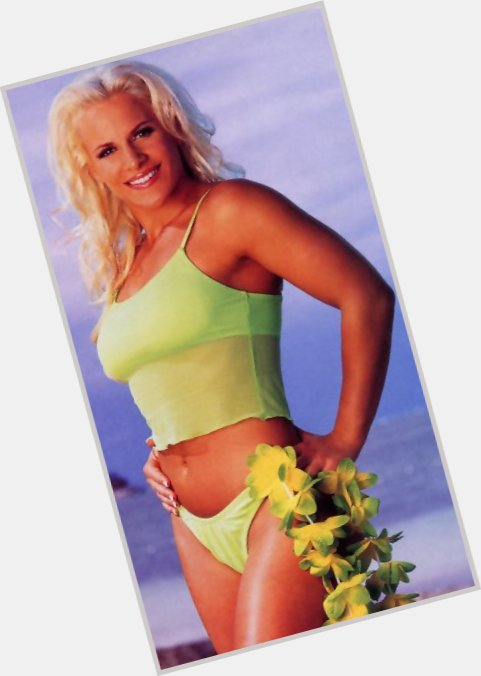molly holly liar 3.jpg