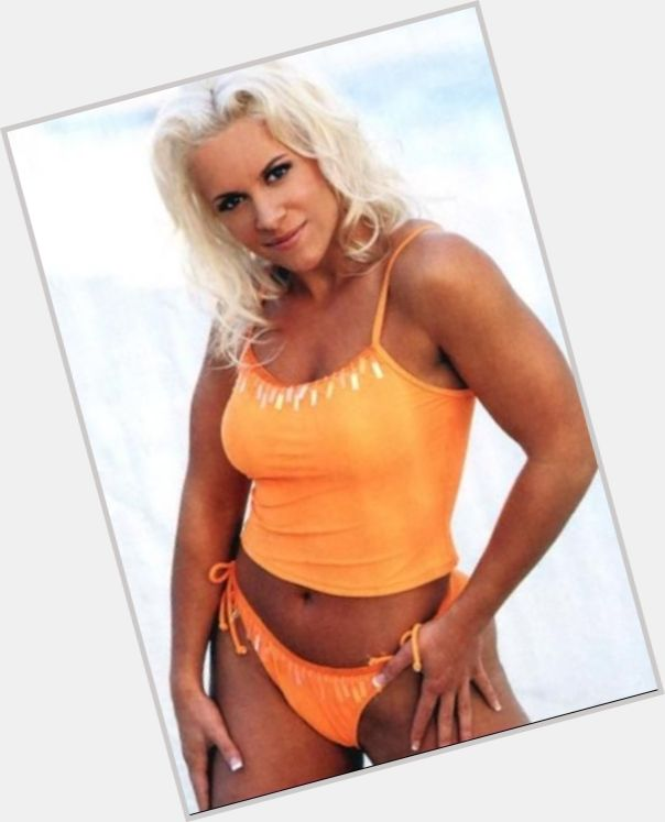 molly holly miss madness 4.jpg
