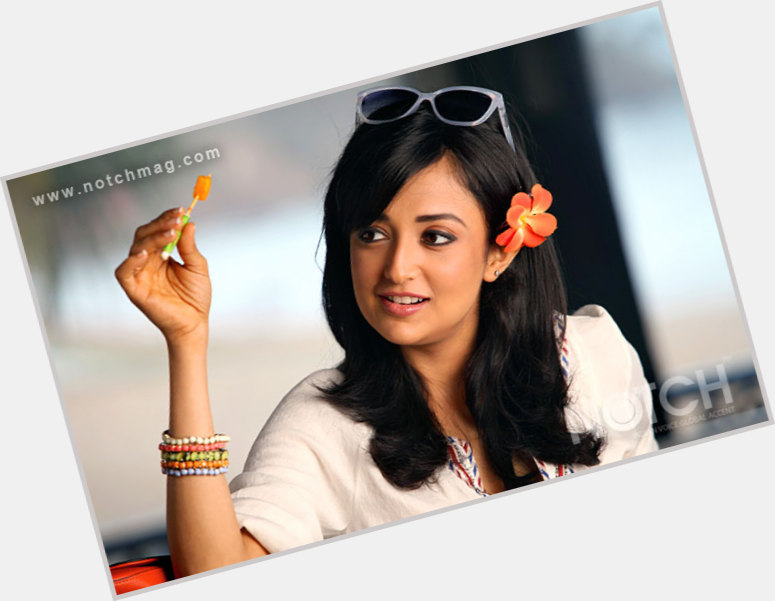 Monali Thakur | Official Site for Woman Crush Wednesday #WCW