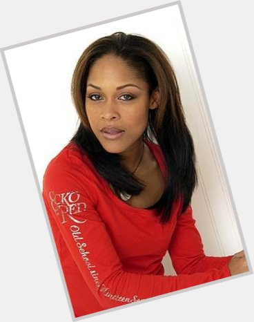 Monica Calhoun | Official Site for Woman Crush Wednesday #WCW