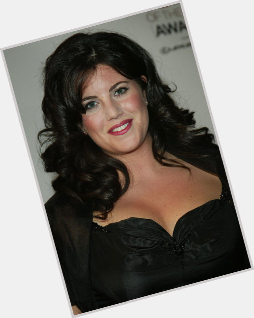 monica lewinsky blue dress 7.jpg