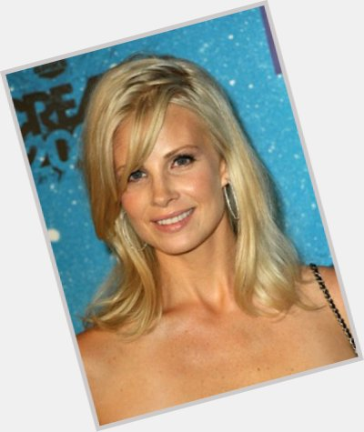 monica potter new hairstyles 0.jpg