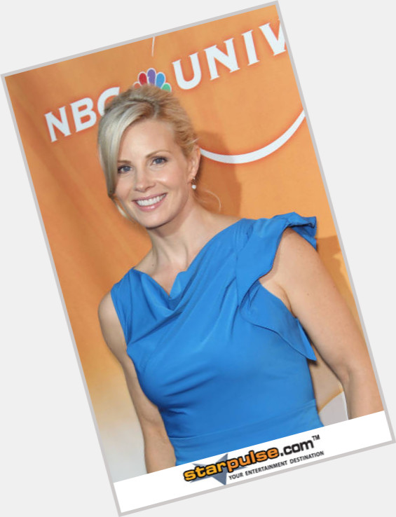 monica potter parenthood 6.jpg