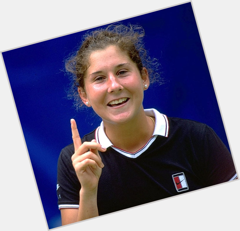 monica seles new hairstyles 1.jpg
