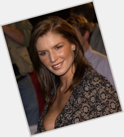 Monica Serene Garnich