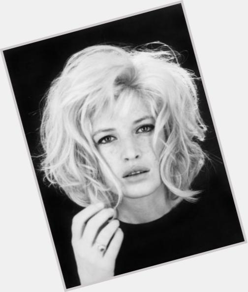 monica vitti red desert 0.jpg