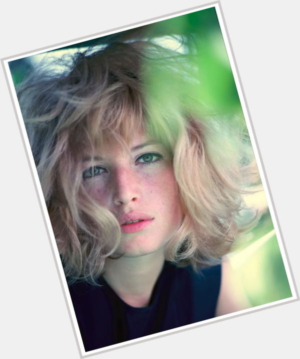 monica vitti red desert 9.jpg