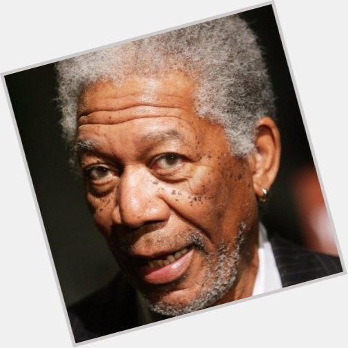 Morgan Freeman Official Site For Man Crush Monday Mcm