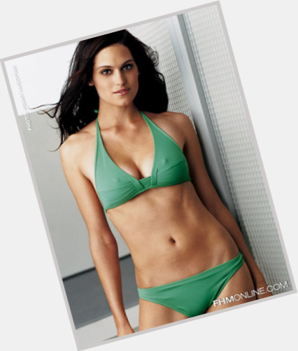 Morgan Webb Official Site For Woman Crush Wednesday Wcw