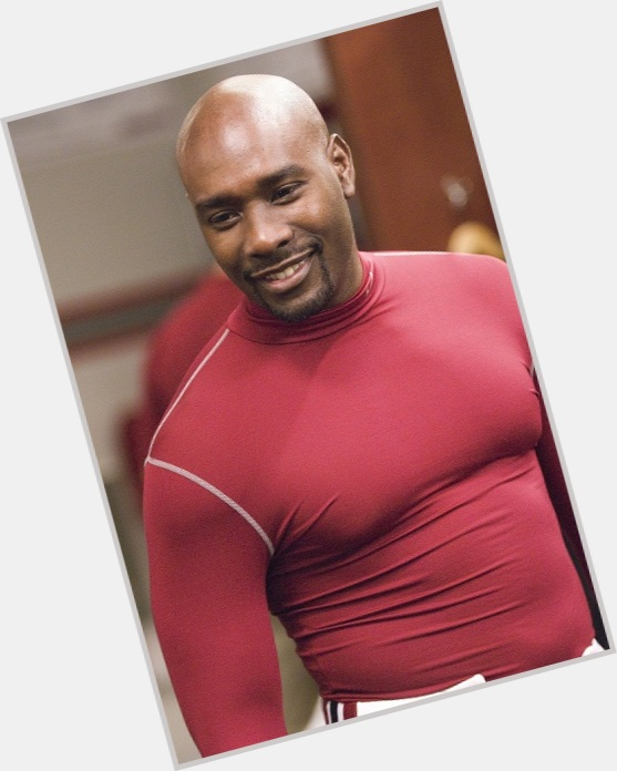 morris chestnut body 1.jpg