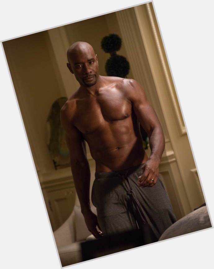morris chestnut the best man 3.jpg