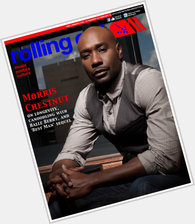 morris chestnut wife 7.jpg