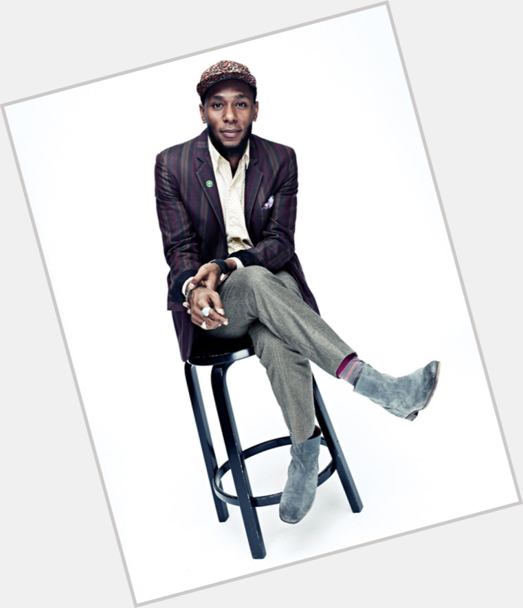 mos def official site for man crush monday mcm woman
