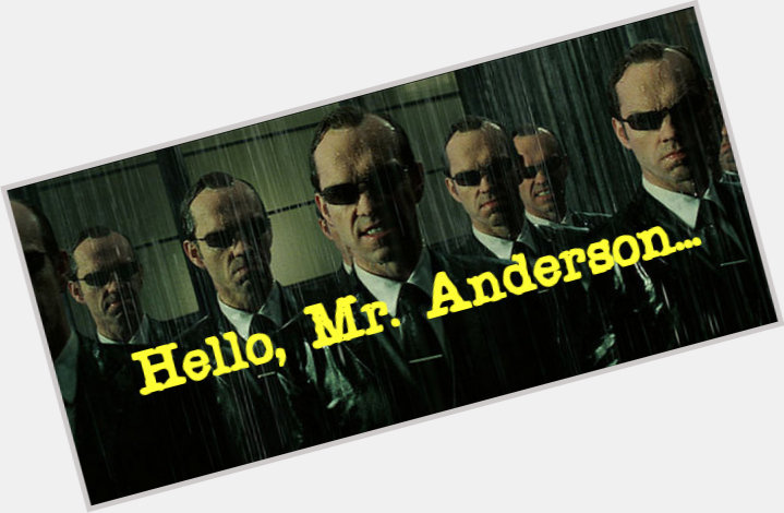 mr anderson aces and eights 1.jpg
