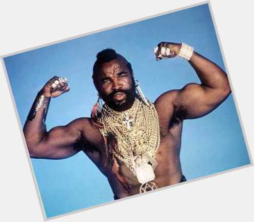 mr t i pity the fool 1.jpg